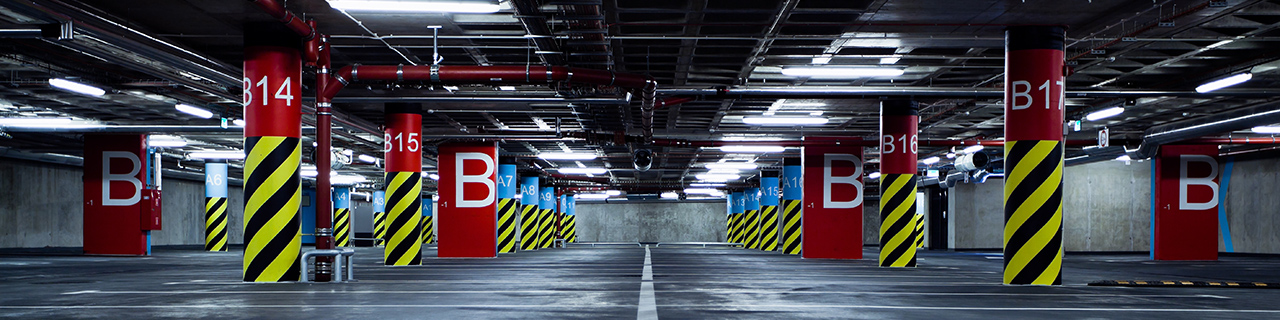 Parking_Deck_1x4