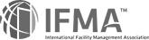 ifma_90-gs