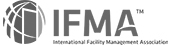 ifma-wide