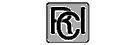 rci_white-center
