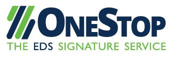 onestop-logo-full