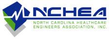NCHEA Logo